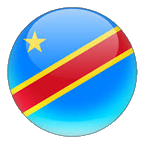 Democratic Republic of the Congo.png