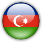 Republic of Azerbaijan.png