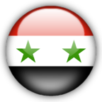 Syrian Arab Republic.png
