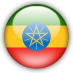Federal Democratic Republic of Ethiopia.png