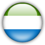 Republic of Sierra Leone.png