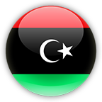 State of Libya.png