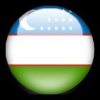 Republic of Uzbekistan.png