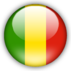 Republic of Mali.png