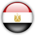 Arab Republic of Egypt.png