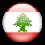 Lebanese Republic.png