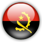 Republic of Angola.png