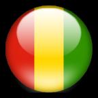 Guinean Republic.png