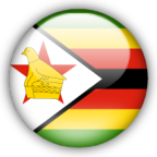 Republic of Zimbabwe.png