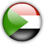 Republic of the Sudan.png