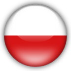 Republic of Poland.png