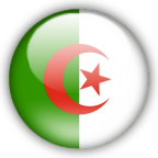 People's Democratic Republic of Algeria.png