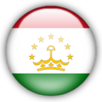 Republic of Tajikistan.png
