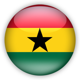 Republic of Ghana.png
